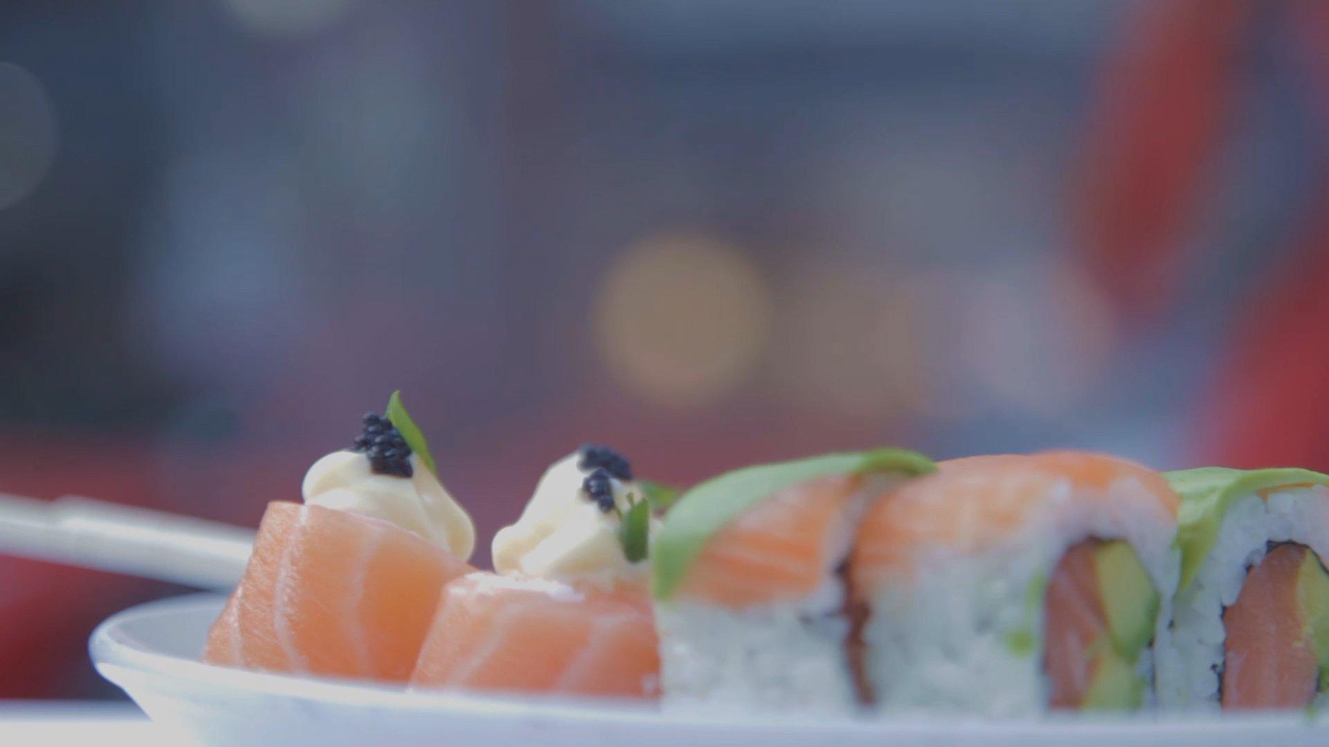 Beluga Restaurant Cape Town-BG-Cover